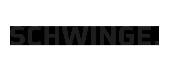 SCHWINGE